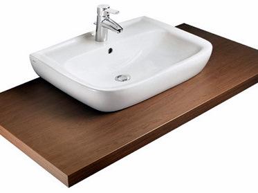 torsten br uner aquatherm in kraftsdorf ihr ansprechpartner f r sanit r und heizung. Black Bedroom Furniture Sets. Home Design Ideas